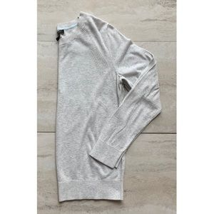 🌿Banana Republic Pullover Light Weight Sweater
